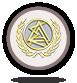 Δικηγορικός Σύλλογος Αθηνών (Δ.Σ.Α.)